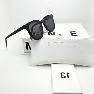 Beyaz deri yüksek dereceli gm seti Beyaz deri yüksek dereceli gm güneş gözlüğü güneş gözlüğü seti kutusu kutusu