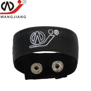 WJ 남자의 섹시한 속옷 속옷 모양의 반지 음낭 링 1012-TH