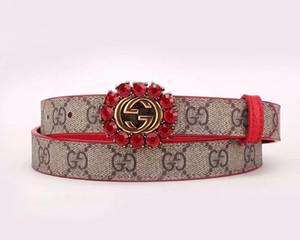 2021 Hot new market high-end boutique belt, high quality fashion belt, quality assurance, service assurance