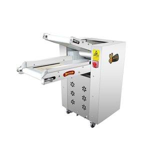 Más nuevo caliente de harina de pizza Auto amasando la masa tortilla máquina masa de prensa / masa máquina de prensa de pizza / pasta