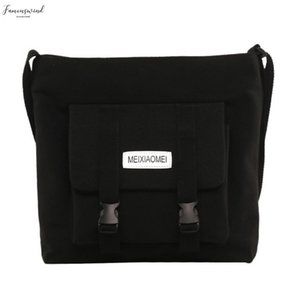 New Ladies Fashion Shoulder Bags For Women Designer Plain Waterproof Nylon Handbag Large Capacity Solid Color Bagpack