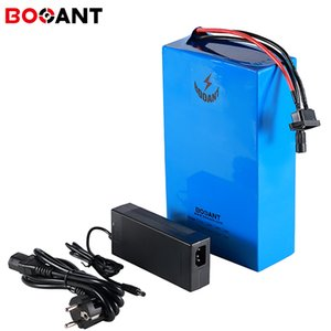 24V 15Ah electric bike Li-ion battery for Bafang BBSHD BBS02 250W 500W Motor 7S Electric Scooter Lithium ion pack