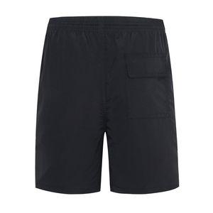 High-quality designer Letter print Board Shorts Mens boardshort Summer Beach surf Shorts Pants Men Swim Shorts