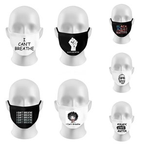 Wholesale Face Masks 3 Layers Dustproof Maske Facial er Ski L 1 1pcs Set Dust Designer Letter Mouth Mask Adults Facemask #583