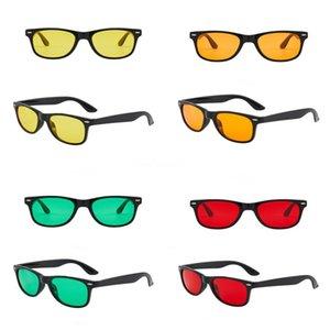 Rand détail d'été nouvelles lunettes de soleil lunettes de sport Sport Sunglasse Hommes Femmes Rand Eac Lunettes de soleil Tortue 4colors Freesipping # 608