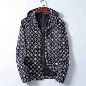 Wholesale- Winter jackets mens thicken wadded leather Coat Jaqueta Masculina winter jacket men stand Collar windbreaker Parka Coats zzr6