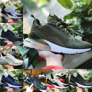 2020 وسادة 2.0 الرجال الاحذية CNY قوس قزح كعب الهواء مدرب نجم الطريق BHM الحديد ولدت 27C رياضة المرأة أحذية رياضية في الهواء الطلق حذاء حجم 36-45