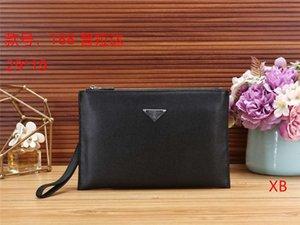 2020 Fashion Clutch bag Flowers men designer handbags purse Fine best selling workmanship bags Popular season