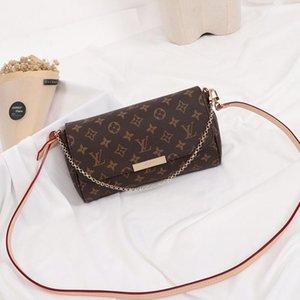 New Arrival Chain Design Luxury Women &#039 ;S Bag Fashion Classic Small Flap Fashion Women Shoulder Bag High Quality Messenger Bag With Ori