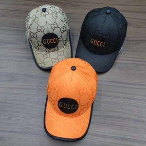 2020 trendy hat for women, spring, summer, Autumn and winter, all-match cap for men, baseball cap for men