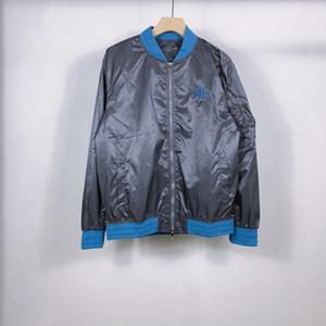 2020Men's Tracksuits Sweatshirts Suits Luxury Sports Suit Men Hoodies Jackets Coat Mens Medusa Sportswear Sweatshirt Tracksuit Jacket x1