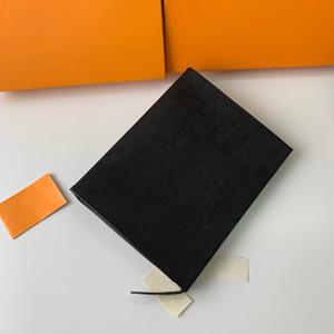 Classic L Flor Impressão Lattice Design Elemento Unisex Embreagem Saco Saco de Lavagem Moda PVC Bag Mulheres Bolsa Homens Embreagem
