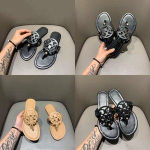 2020 Slippershome Summer Comfortable Massage Flip Flops Shoes Sandals Male Slipper Indoor & Outdoor Flip-Flops 4.13#209