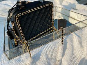 xshfbcl Newset Classical Handbags Women Shoulder handbag colors feminina clutch tote Lady bags Messenger Bag purse Shopping Tote