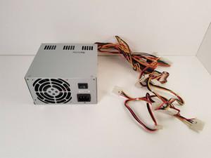 For FSP FSP400-60GLC Server Power Supply 400W PSU Sever Computer