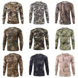 Acme De La Vie ADLV Marque Designer Top qualité Hommes Femmes T-shirt Fashion Imprimer T-shirts à manches courtes # 2023 # 663
