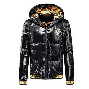 2020 novas jaquetas masculinas e jaquetas femininas para o calor ao ar livre dos homens