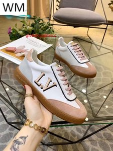 Classic Pink Flat Casual Running Sneakers Dress Shoes Skate Dance Ballerina Flats Loafers Espadrilles Wedges