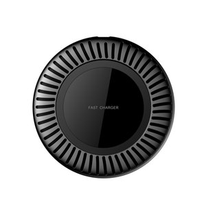 new product ideas 2019 corporate gift universal fast wireless charger for all devices hot new summer exclusive collection 2020