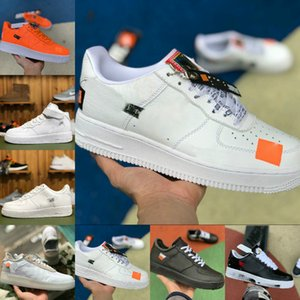 2020 Beat Designer Shoes Vintage New just Skate Sneakers Triple Black White Brown Flax Orange Mens Woman Flat Casual Outdoor Shoes Trainer