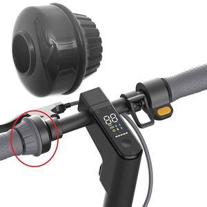 NINEBOT MAX Scooter Yedek Tamir Kiti Yedek Parça Aksesuar Elektrikli Scooter Bell