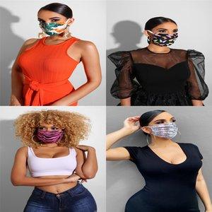 Amazing Unpainted White Paper Various Masquerade Masks For Kid Women Men DIY Paint Party Fancy Dress Mask#148