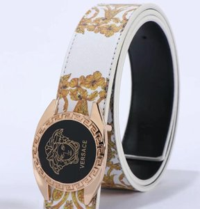 Specially designed luxury belt for men and women male chastity belt top fashion men and women with free wholesale