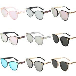 Gafas de cámara Full HD 1080P Eyewear DVR cámara estenopeica seguridad de la vigilancia de sol mini videocámara video audio V13 # 624
