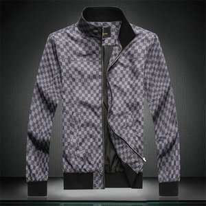 Mens Jacket 20SS Fashion Mens Designers Jackets Windbreaker Hoodie Jacket MenBrand Women Autumn Winter Casual Sports Hoodies Jackets Coats