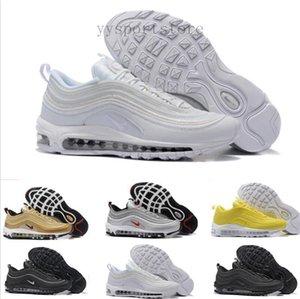 2019 Men Running Shoes Court purple Throwback Future NEON SEOUL Triple Black White Bright Citron Women Mens Trainer Sports Sneakers MK52W