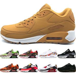 Hommes frais des chaussures des femmes chaussure de course jaune Raptors photo Bleu Raisin Camowabb paquet international de drapeau moyen d'olive chaussures de course baskets