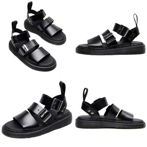 MONMOIRA Wood Heel Slipper Women#S Sandals Vintage Square Toe Narrow Band High Heel Sandals Women Summer Shoes Women SWC0713 T191230#167