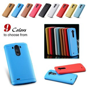 G3 Cases Luxury Ultra Thin Soft TPU Gel Mobile Phone Case For iphone6 Galaxy Edge S6 S5 G4 NOte4 Durable Protective Back Cover Bag G3