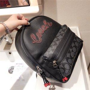 ABC 2020 fffKou Chiii Tasarımcı çanta Moda Çanta Deri Omuz Çantaları Crossbody Çanta Çanta Çanta debriyaj sırt çantası cüzdan mmm