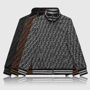 2020 New Winter Tracksuit Men Sweat Suits Autumn Mens Jogger Suits Jacket + Pants Sets Sporting WOMEN Suit Hip Hop Sets