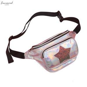 Handbags Fashion Women Bags Lady Wild Cool Star Pockets Lightweight Shoulder Messenger Handbags Star Zipper Packages 9516