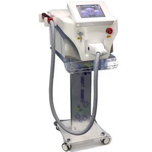 2020 picoseconde Laser Tattoo Removal Machine tache Mole enlèvement Pico thérapie acné enlèvement beauté Salon Équipement
