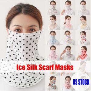 Maschera con respiratore Valve Anti Polvere Maschera maschere di protezione pieghevole del respiratore PM2.5 monouso viso