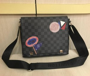 Wholesale Women Genuine High Quality Handbag Real Crossbody Women Fashion Shoulder Bag Free Shipping