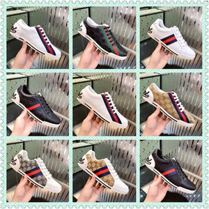 New Fashion women and men Casual Shoes Leather Sneakers Students Running shoes unisex High quality shoes