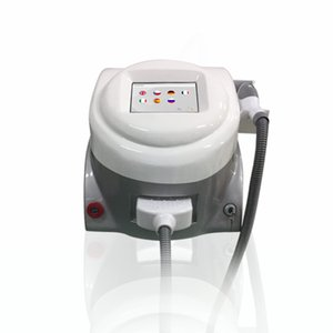 Professional Ipl opt shr hair removal beauty device Acne Treatment in epilator Skin Rejuvenation machines for cheap sale