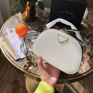 top quality Red women handbags purses 2020 new style crossbody bag pu leather women bags main chain shoulder bag 5 color high quality