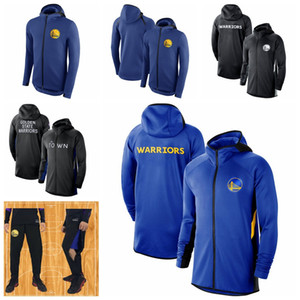 Золотистый