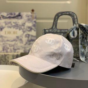 Classic sports baseball cap high quality men's designer golf cap Sun Hat Women's luxury buckle top best dad cap CASQUETTE BB399