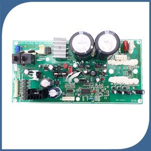klima Bilgisayar kurulu DB93-04290A DB93-09484A DB93-06464A-LF için iyi bir çalışma