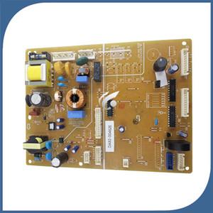 buzdolabı bilgisayar masası güç modülü DA92-00462D DA92-00462E DA41-00815A BCD-304WNQISL 286WNQISS1 panosu için iyi bir çalışma