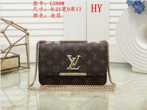 202 Hot solds Womens bags designers handbags purses shoulder bags mini chain bag designers crossbody bags messenger tote bag clutch bag F003