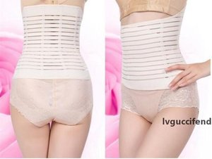 Free Size 2 Colors Postpartum Support Recovery Belly Waist Belt Shaper Maternity Slimming Body Postpartum Belt Tummy Shaper free shipping