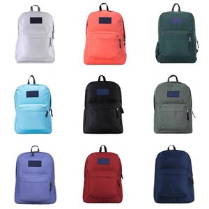Paul Pierce Backpack The Truth mochila estrela de basquetebol Imprimir Schoolbag Durable Mochila Casual Bolsa Escola Dia Outdoor Pack # 3481