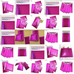 Bubble Bags Metallic Matt Poly Gloss All Colour Envelopes Matt Burgundy Bubble Bags Bubble Bags Metallic Matt mylovethome wjWjF